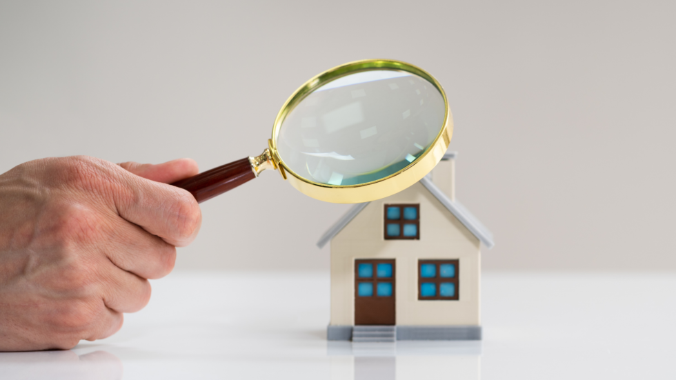 9 Reasons Why You Shouldn't Skip Home Inspection When Buying A House