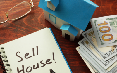 9 Reasons Why June is the Best Month to Sell Your Home